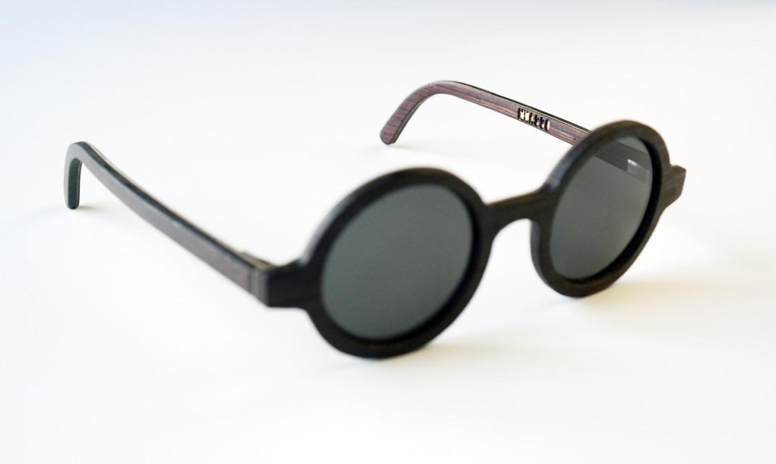 22623e0c7f0 VIUU disainis prille | VIUU Prillipood
