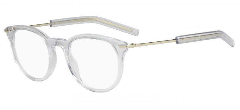 diori optiline prill