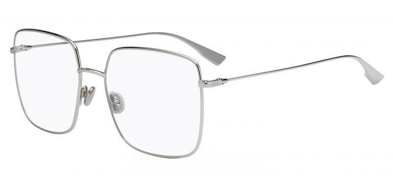 dior prillid