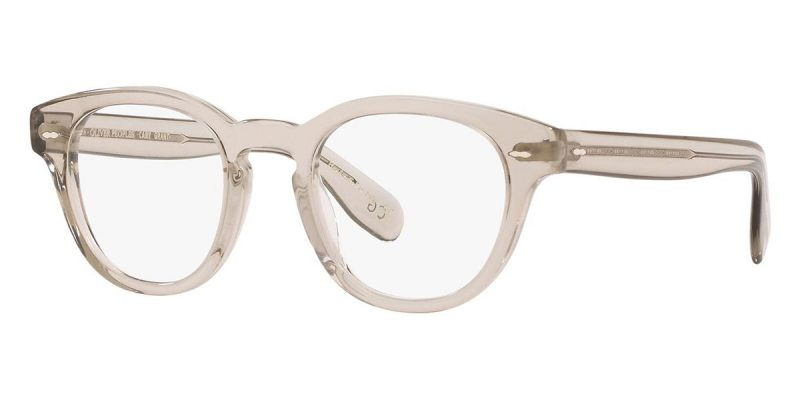 oliver-peoples-cary-grant-ov5413
