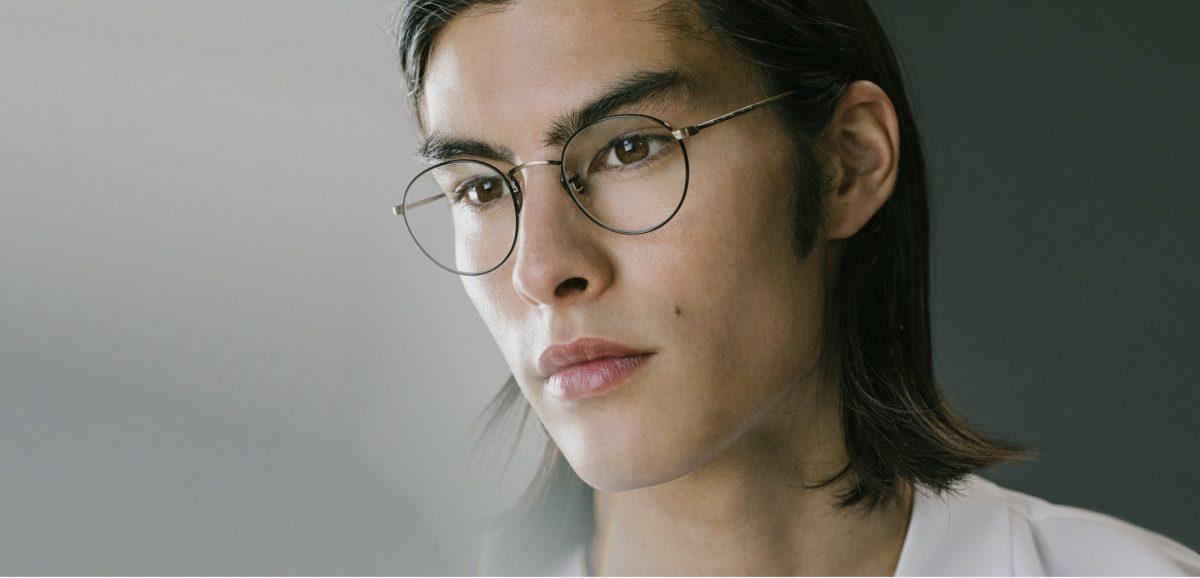 OLIVER PEOPLES prillid Eestis